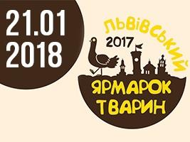 Рено-Центр Дніпро: Унікальна фінансова програма «RENAULT ВЖЕ ТВІЙ»